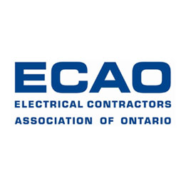 Electrical Contracting Assoc. of Ontario