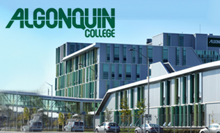 Algonquin Centre for Construction Excellence