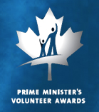 Prime Minister's Volunteer Award